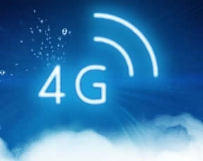CableFree 4G TDD-LTE Technology