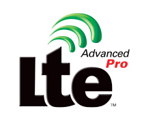 LTEAdvancedPro LTE Carrier Aggregation CA